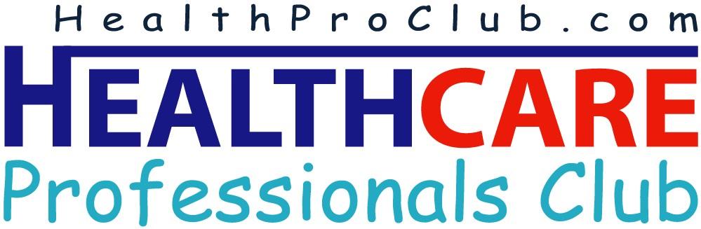 Healthcare Proofessionals Club