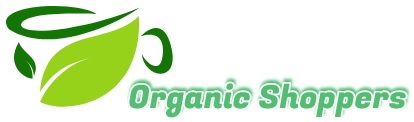 Organic Online Shoppers